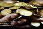 teologia-da-prosperidade