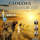 Gideoes-2013-cartaz