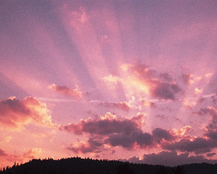 Para os ateus e contenciosos: Deus existe e a sua obra é perfeita