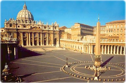 Confutação de algumas heresias da Igreja Católica Romana: o culto aos anjos