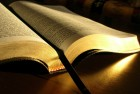 bibbia-dottrina