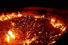 gate-to-hell-porta-do-inferno-Turkmenistao