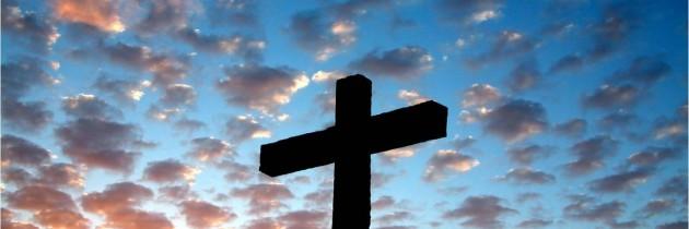 A palavra da cruz