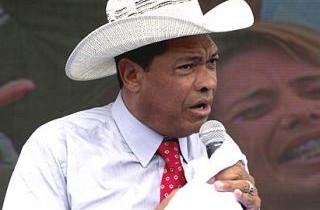 Valdemiro Santiago pede R$ 15 milhões em ofertas para pagar dívidas da IMPD