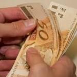 dinheiro-mao