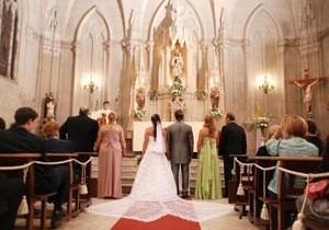 Confutação de algumas heresias da Igreja Católica Romana sobre o  matrimónio