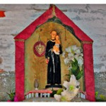 idolo-cattolico