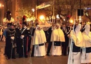 Confutação de algumas heresias da Igreja Católica Romana: As procissões