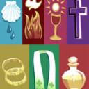 Confutação de algumas heresias da Igreja Católica Romana: os sacramentais