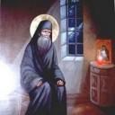 Confutação de algumas heresias da Igreja Católica Romana: sobre o Monaquismo