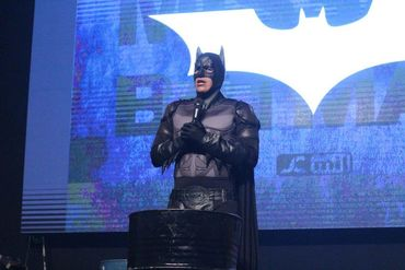 pastor-batman