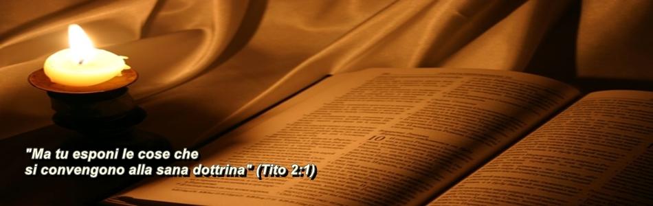 Os nomes e os títulos de Jesus