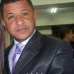 pastor-abilio-santana-206x250