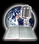 Confutação da doutrina: uma vez salvo sempre salvo [AUDIO]