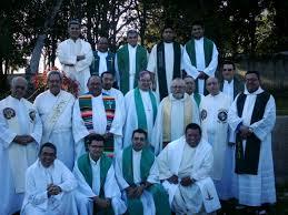 Confutação da IgrejaCatólicaRomana: a Ordem
