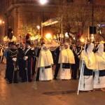 Processioni-della-Settimana-Santa-a-Taranto-14545_c300